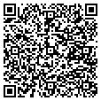QR code with Downtown Bingo contacts