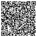 QR code with Patient's First Medical Clinic contacts