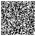 QR code with Central Construction contacts