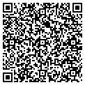 QR code with Glacier Masonry & Excavation contacts