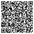 QR code with Kodiak Military History contacts