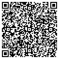 QR code with Bay Arms Apartment contacts