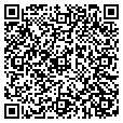 QR code with Oscar Lopez contacts