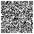 QR code with Mendes & Mount Law Library contacts
