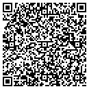 QR code with Sourdough Campground contacts