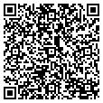 QR code with Firestoppers contacts
