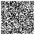QR code with Fairbanks Orthotics contacts