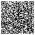 QR code with Lisa C Turner contacts