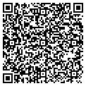QR code with First Call Media Productions contacts