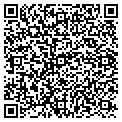 QR code with Alaska Forget-Me-Nots contacts