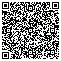 QR code with Nikiski Church Of The Nazarene contacts