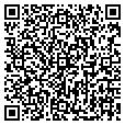 QR code with Hooper Bay City contacts