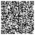 QR code with Hooper Bay City Adm contacts