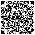 QR code with Anchorage Education Assn contacts