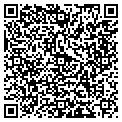 QR code with Paul J Silveira DDS contacts
