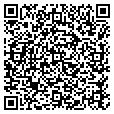 QR code with Hydaburg City Adm contacts