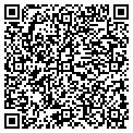 QR code with Whiffletree Antiques-Repair contacts
