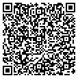 QR code with Columbia Bar contacts