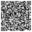 QR code with Silver Budda Lodge contacts