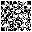 QR code with Valdez Tesoro contacts