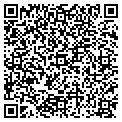 QR code with Asiana Airlines contacts