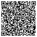 QR code with Homer Insurance Center contacts