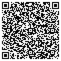 QR code with Aurora Securities contacts