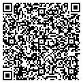 QR code with Chevak Gaming Department contacts