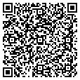 QR code with Bonanza Fuel Inc contacts