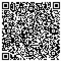 QR code with Aleutian Electrical Contractor contacts