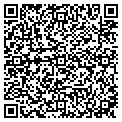 QR code with Mc Graw Construction & Gravel contacts