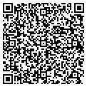 QR code with Ambulatory Surgery Center contacts