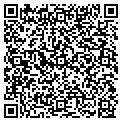 QR code with Anchorage Custom Motorcycle contacts