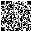 QR code with Sassco contacts