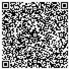 QR code with Bureau Of Land Management contacts