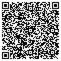QR code with Jaybird's Wingworld Inc contacts