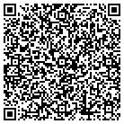 QR code with Media Impressions Legal Video contacts