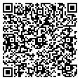 QR code with Jafra Cosmetics contacts