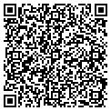 QR code with Alaska Central Express contacts