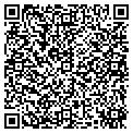 QR code with Sitka Tribal Enterprises contacts