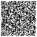 QR code with Davies-Barry Insurance contacts