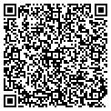 QR code with Pearson Enterprises contacts