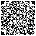 QR code with Chefornak Water & Sewer Utlty contacts
