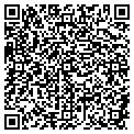 QR code with Templin Land Surveying contacts