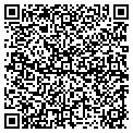 QR code with Rent-A-Can Toilet Co Inc contacts