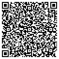 QR code with Young Bookkeeping Service Inc contacts