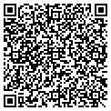 QR code with Barry J Kell Law Office contacts