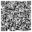 QR code with Solid Waste contacts