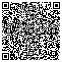 QR code with Ketchikan Pest Control contacts