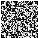 QR code with Gusto Building Supply contacts